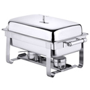 Chafing Dish 1/1 GN 53 x 32,5cm